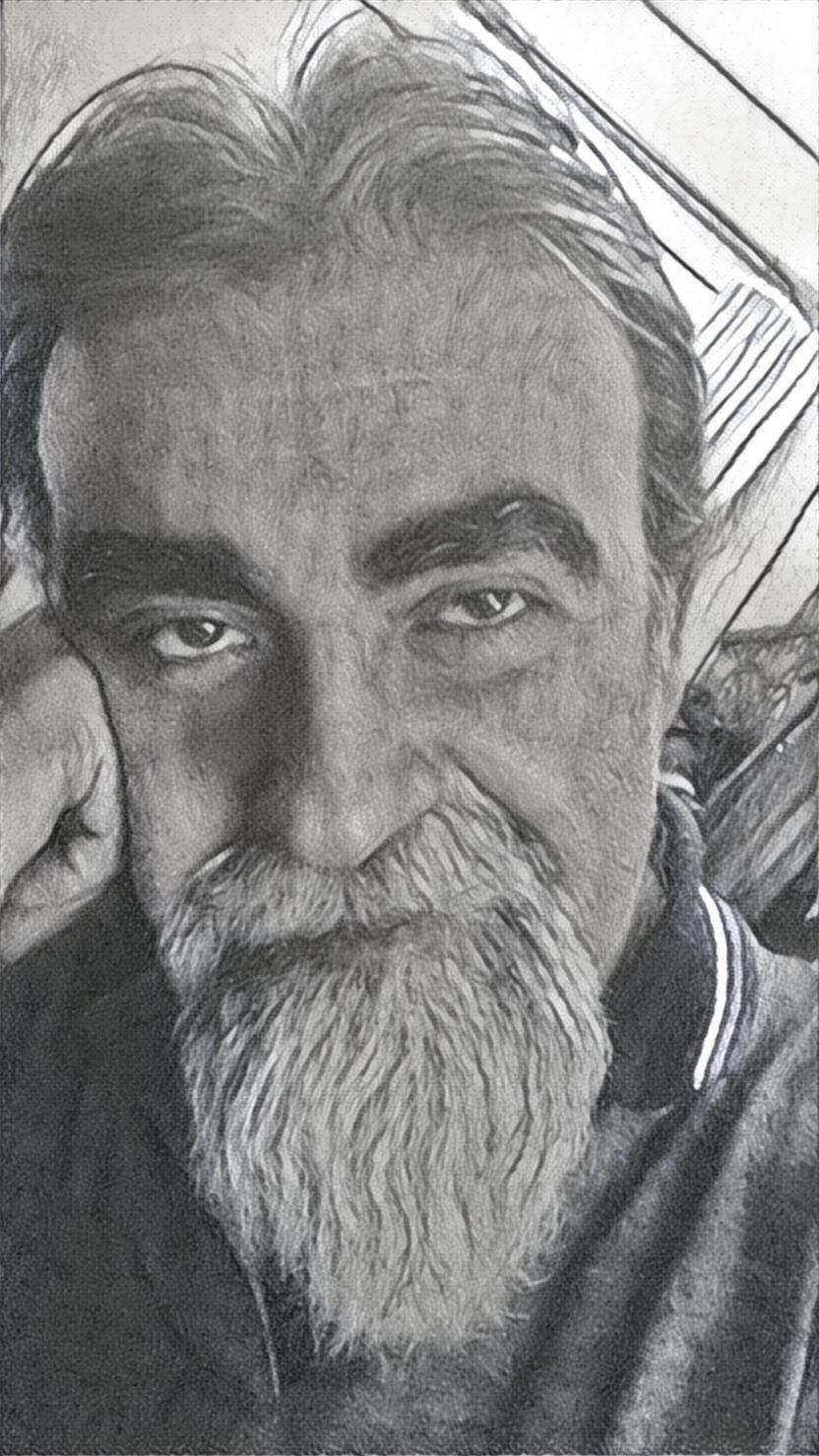 Fabio Carucci, programmareinsieme, chi siamo