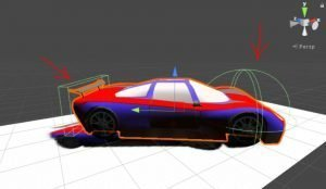 realtà aumentata tutorial Fig.3